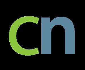 Can Nuroğlu Resmi Web Sayfasıdır